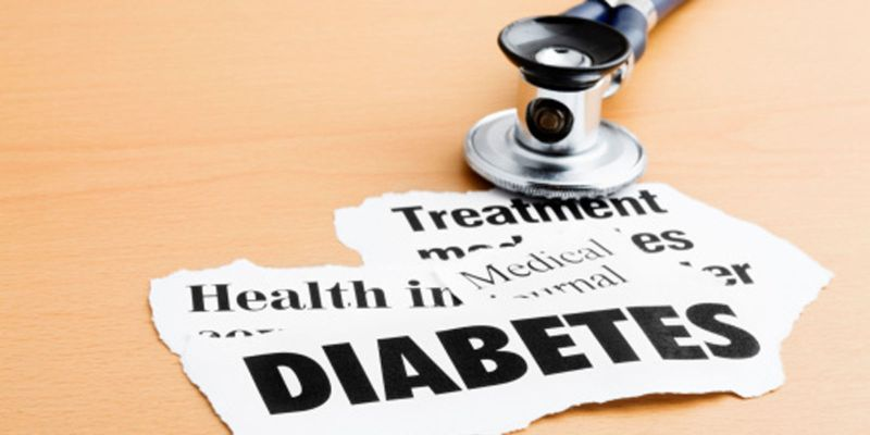 diabetes-154932202