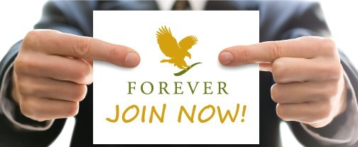 join-now-online-forever-living-234