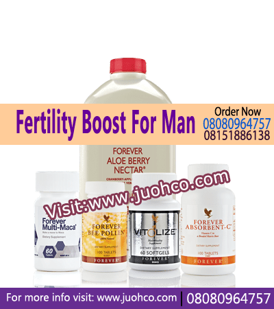 natural remedy for low testosterone