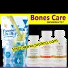 Bones Care 1