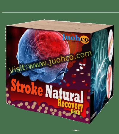 Kidney Detox Kit
