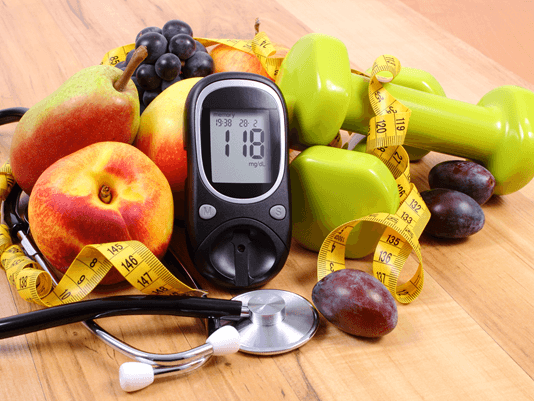 Permanent Solution to Finally Cure Diabetes Naturally for Life Without Drugs