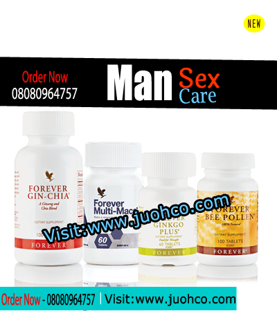 Man sex carer product banner image 400x450 1 - December Recommended Promo