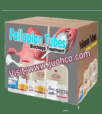 FallopianCare image 400x450 22 1