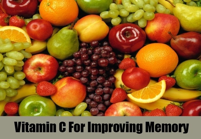 Brain Vitamins: Can Vitamins Boost Memory?