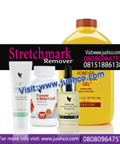Stretchmark remover productr 1