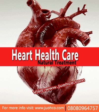 Heart Healthy Care | Lower blood pressure and cholesterol