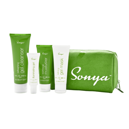 1526929860859Sonya Daily Skincare Group w Bagx600 1