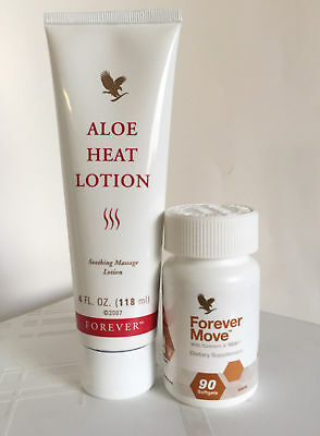 FOREVER-MOVE-Forever-HEAT-LOTION-for-Joint