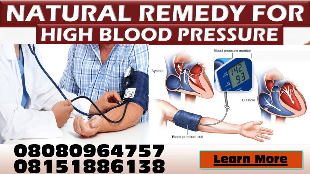 Natural-Natural-Remedy-for-Diabetes-_-Control-Blood-Sugar