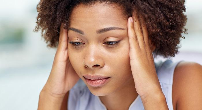 Experience Infertility - Potential Causes of Female Infertility