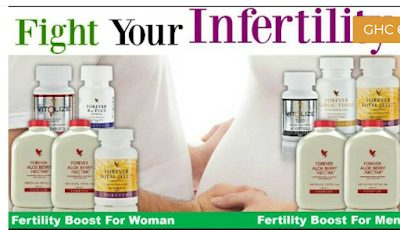 FERTILITY BOOST FOR WOMEN is a Sexual and Fertility Natural Supplement.png