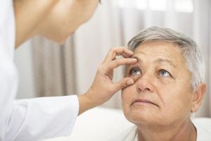 Best Vitamins for Glaucoma Treatment - Antioxidants With vitamins C, A, and B