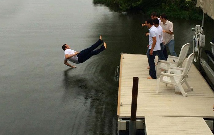 funny-perfectly-timed-photos-31__700