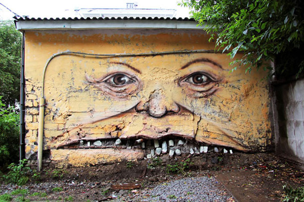 Nikita-Nomerz-street-art-buildings-12