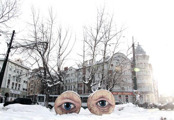 Nikita-Nomerz-street-art-buildings-2