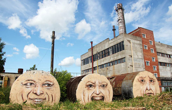 Nikita-Nomerz-street-art-buildings-4
