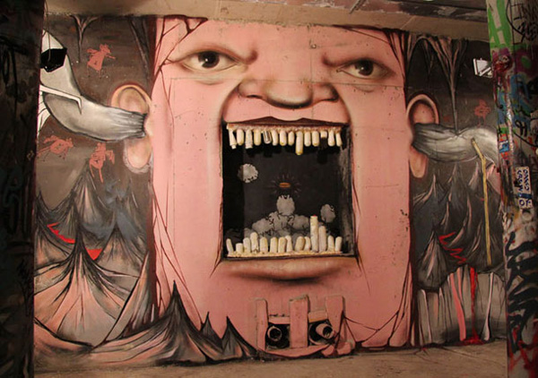 Nikita-Nomerz-street-art-buildings-9