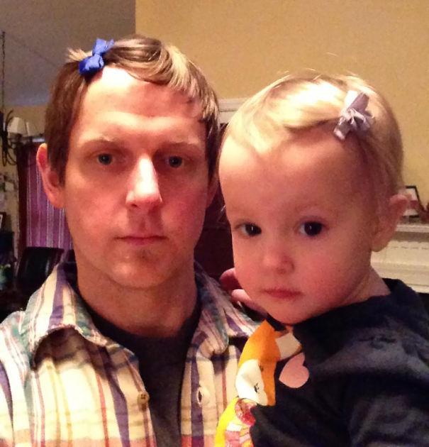 awesome-dad-fatherhood-moments-6__605