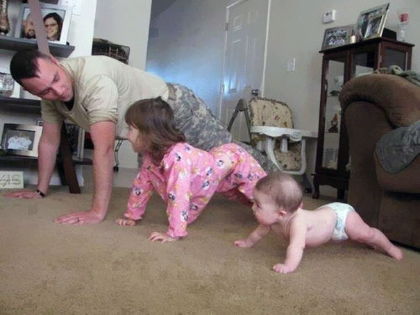awesome-dads-fatherhood-17__605