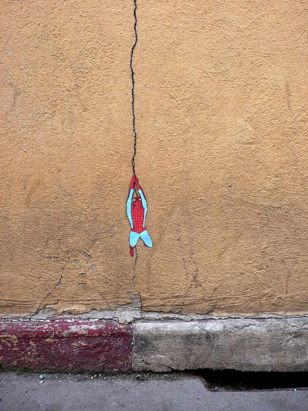 street-art-22