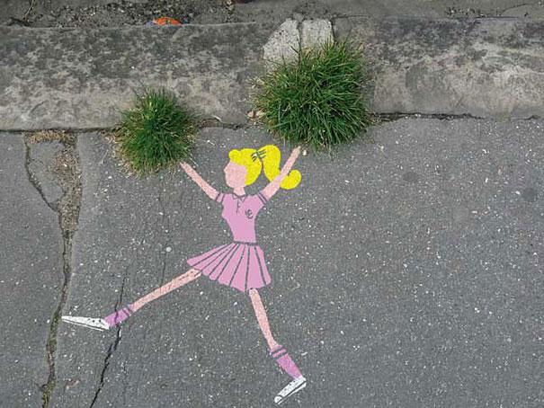 street-art-68