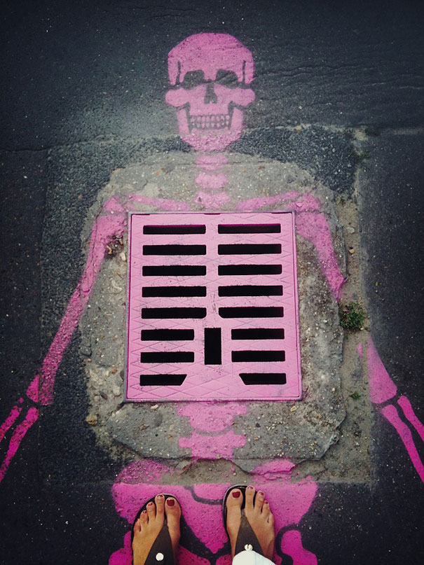 street-art-88
