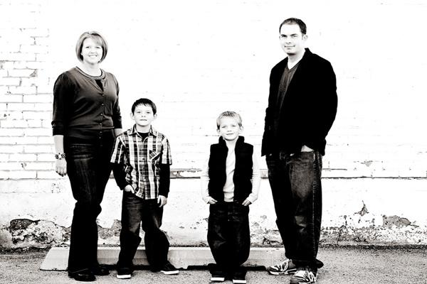 familyphoto_004