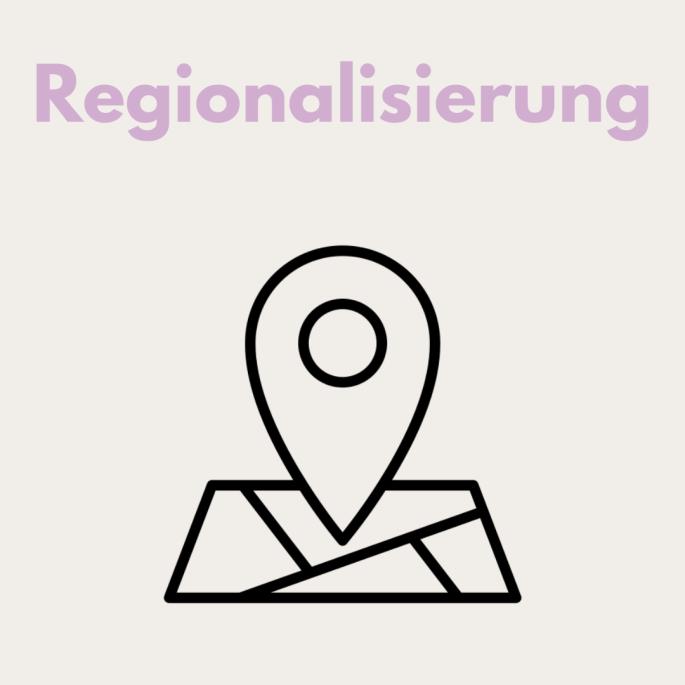 Regionales Jugendparlament