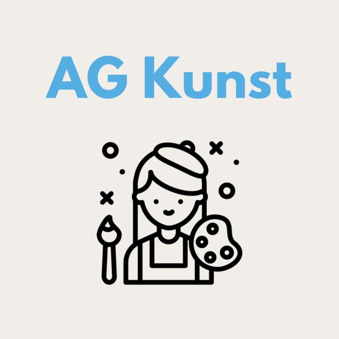 AG Kunst