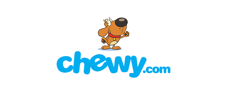 I Love Chewy.com