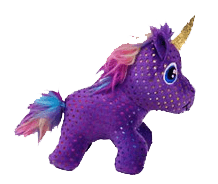 unicorn-catnip-toy