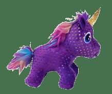 unicorn-catnip-toy