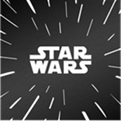 Star Wars Disney Collection at Chewy