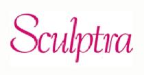 Sculptra-jupiter