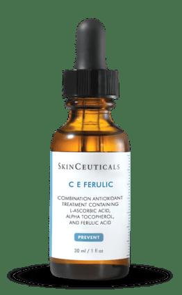 ce-ferulic-skinceuticals
