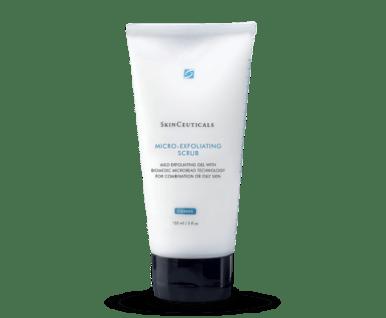 skinceuticals-micro-exfoliating-scrub