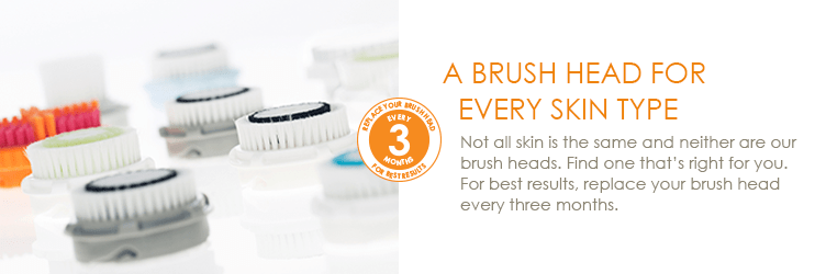 clarisonic-brushheads