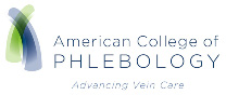 American-college-phlebology