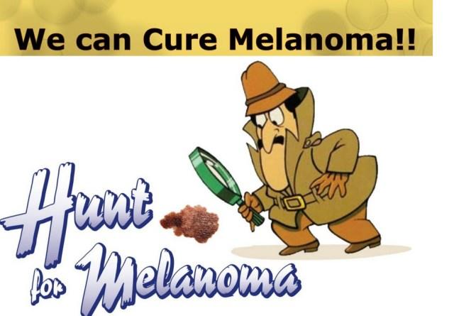 cure-melanoma