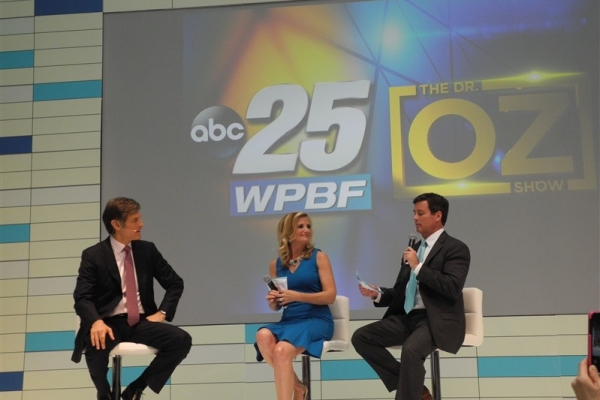 dr-oz-fest-palm-beach (29)