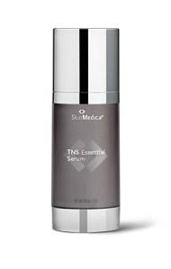 skin-medica-tns-essential-serum