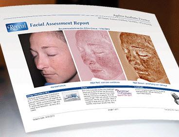 facial-assessment-report