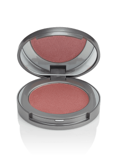 Pressed-Mineral-Cheek-Colore