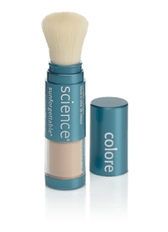 Sunforgettable-Mineral-Sunscreen-Brush-SPF-30