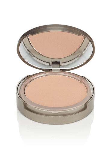 colorescience-mineral-compact