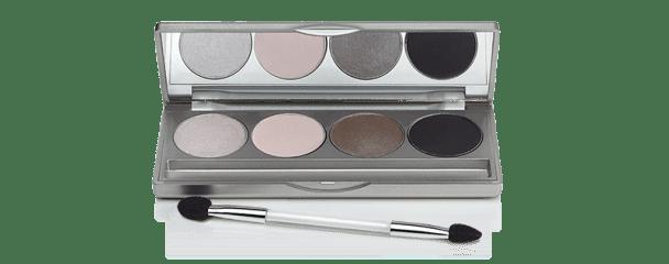 makeup-kit-colorescience-grey-pink-tones