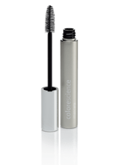 water-resistant-mascara-colorescience