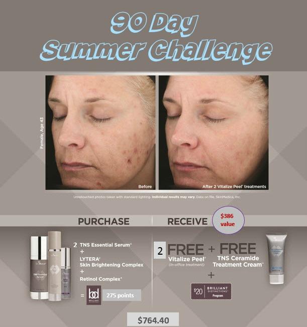 Jupiter90-day-summer-challenge