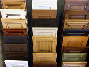 new kitchen cabinet doors light bulbs jupiter kitchens refacing florida let us help you design and build your
